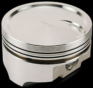 Probe Industries 13599 040 Srs Forged Piston Set Ford 460 dh1 450 4 400 990 2