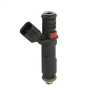 Accel 151148 Performance Fuel Injector