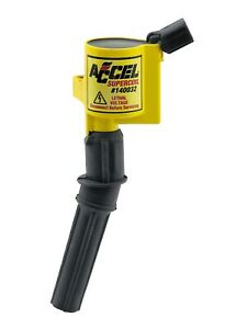 Accel 140032 Supercoil Direct Ignition Coil