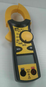 n81206 Ideal Multimeter