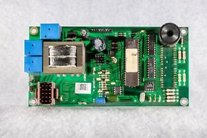 Adc 137075 American Dryer Computer Replacement Refurbished