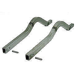 Competition Engineering 70 81 Camaro Frame Rails