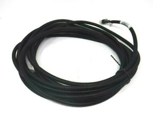 Ag Leader Gps Antenna Cable 25ft Part 200948 6 brand New