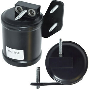 New A c Receiver Drier 1300135