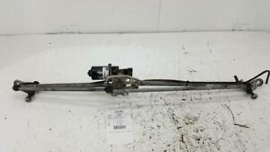 Freightliner Wiper Transmission Assembly A22 60959 000 From A 2014 Cascadia