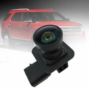 Rear View Backup Camera Park Assist Camera For 11 15 Ford Explorer Eb5z19g490a