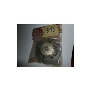 Support Alternator Side Pulley Alternator Pulley Fiat Bianchina 112 500 128