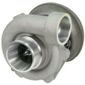 Turbo Charger For John Deere 4840 8430 4440 4640 Ar73626 Re19778 Ar64626 Re16971