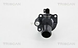 Triscan Engine Thermostat For Ford Mondeo Iii Turnier 1122497