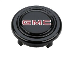 Grant 5656 Gm Licensed Horn Button