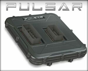Edge Products Pulsar For 2017 2019 Gm 6 6l Duramax L5p Trucks Next Day Shipping