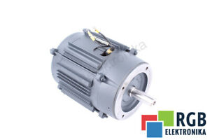 Sm1941ckn Lincoln Electric Induction Motor 200 400v 23 4 11 7a Id72152
