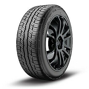 Bf Goodrich Advantage T a Sport Lt 235 75r15xl 109t Bsw 4 Tires