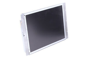 Replacement Monitor For Siemens Sinumerik 840c 840ce 6fc5103 0ab01 0aa1 Lcd Moni