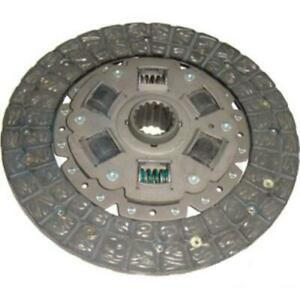 Sba320400433 Transmission Disc For Ford New Holland Compact Tractor 1720
