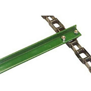 Ah137845 New Feeder House Chain For John Deere Combine Cts Cts Ii 9400 9410