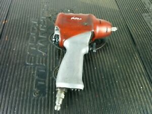 Af161 Mac Tools Aw225 3 8 Drive Air Impact Wrench