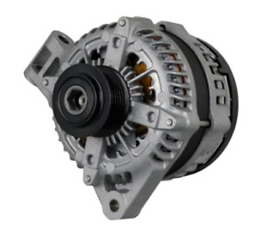 Alternator Fits Buick Enclave Chevy Traverse 2009 2012 2013 2016 3 6l 11252n