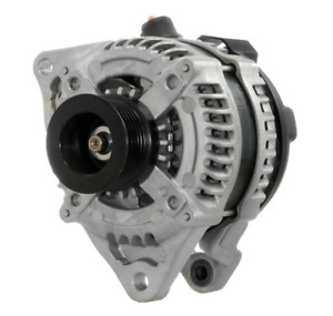 Fits Ford Explorer 2013 Mustang 2011 2014 5 0l Automatic Alternator