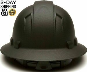 Cool Air Carbon Fiber Hard Hat Black Full Suspension Design Cooling Stay For Men