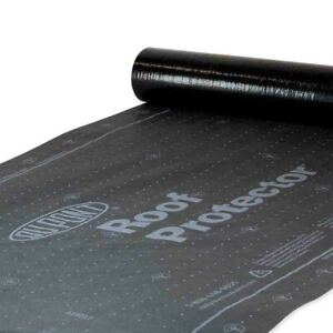 Dupont Roof Protector Underlayment