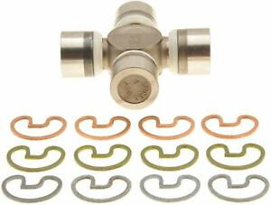 Spicer 5 1310x U Joint Kit Interchangeable Part Cp1310x 1310 U Joint Fast Free