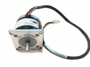 Applied Motion Products 5023 442 Nema23 Stepper Motor free Shipping