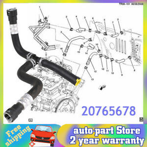 5pk Spst 2pin Car Boat 15a 250v On Off Rocker Toggle Switch Waterproof Boot