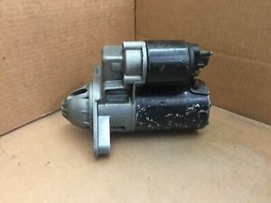 Oem Starter For Dodge Stratus Plymouth Breeze 1998 1999 2000 1998 1999 Neon