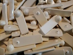 Lot Of Over 750 Security Tags Retail Anti Theft Tags