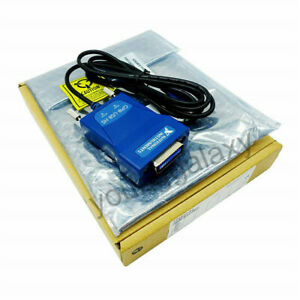 New Seal Shipping Usa Gpib usb hs Interface Adapter Controller Ieee 488 Warranty