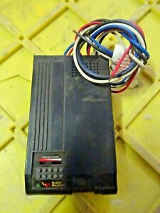 Brake Master 1455 Trailer Brake Controller Electronic Electric Braking System