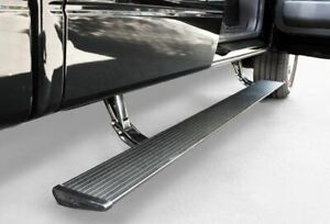 Powerstep Running Board Electric Step 09 14 Ford F150