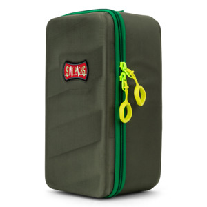 Statpacks G3 Airway Cell Ems Pack Green G31000gn