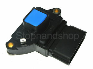 Ignition Control Module Icm Ignitor For Mazda Mx6 626 Ge Ford Telstar Fs Rsb 54