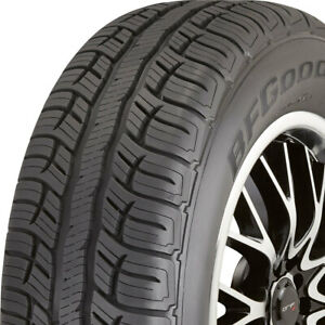 4 New 235 75r15xl Bf Goodrich Advantage Ta Sport Lt 235 75 15 Tires