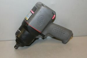 Ingersoll Rand 2130 1 2 Drive Impact Wrench