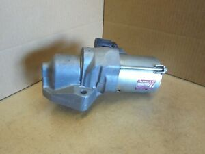 19252 Oem Starter Fits Acura Rlx 2014 2015 2013 2016 Accord 3 5l Automatic