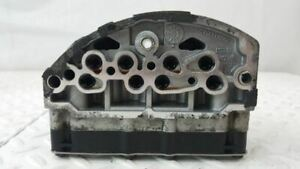 98 99 Dodge Durango Transmission Valve Body