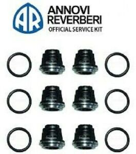 Ar 2780 Rkv Xra Valve Kit Ar2780 Ar Pressure Washer Pump Valves Ar2780