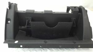 2003 Dodge Dakota Glove Box Insert