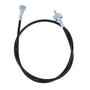 Tachometer Tach Cable At17503 Fits John Deere 700 1010 2010 1010 2010 5010 6030