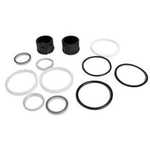 Cfpn3301c Power Steering Cylinder Seal Kit Fits Ford Tractor 4400 4500 5000