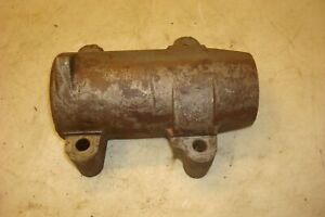 1951 Ford 8n Tractor 3pt Lift Cylinder