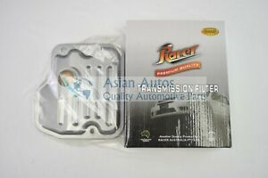 Asianautos Transmission Oil Filter Strainer O Ring 3533008010 For Toyota Lexus