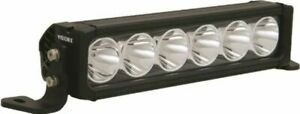 Vision X Lighting 9889399 Xmitter Prime Iris Light Bar