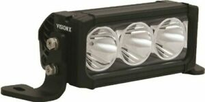 Vision X Lighting 9891606 Xmitter Prime Led Light Bar
