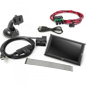 Edge 84132 Insight Cts2 Monitor Unlock Cable For 2013 2017 6 7l Cummins Diesel