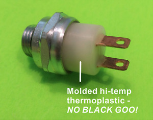 For Mopar A833 4 Speed Backup Switch No Leak Satellite Duster Plymouth Dodge