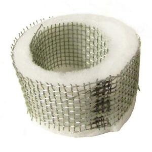 Filter Breather Fits Ford 2000 4000 600 700 800 900 Naa Jubilee Tractor